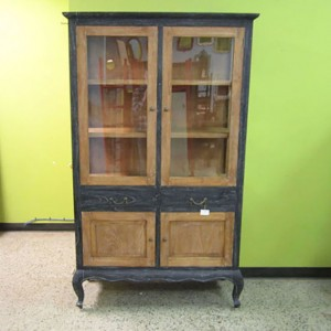 SCC053a_Cabinet_Nadeau-Furniture