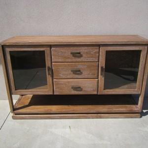 SCF609_Buffet_Nadeau-Furniture
