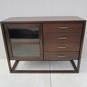 SCF674_Buffet_Nadeau-Furniture-02