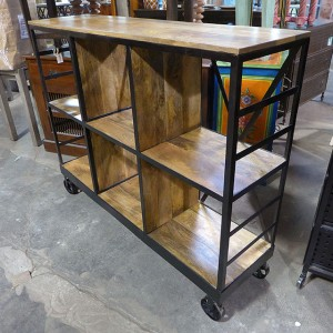 VA226_Bookcase_Nadeau-Furniture