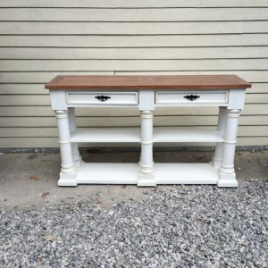 YD3406_Console_Nadeau-Furniture