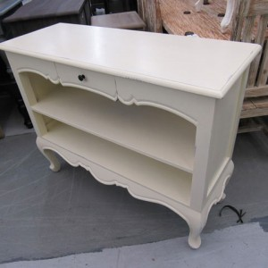 YD4539_Bookcase_Nadeau-Furniture