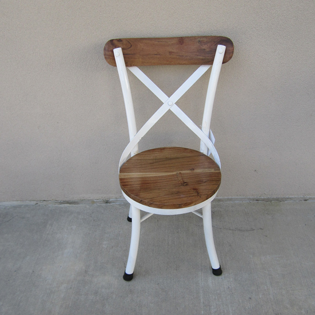 child size chair nadeau san antonio