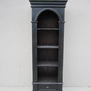 A032_Bookcase_Nadeau-Furniture-02
