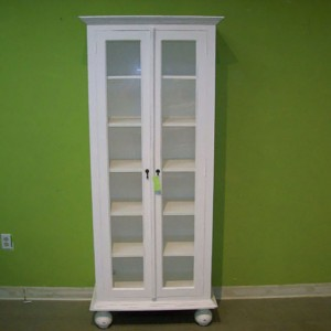 A050_Cabinet _Nadeau-Furniture-02
