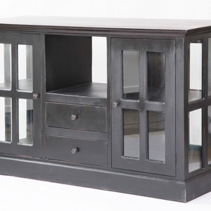 A084_Buffet_Nadeau-Furniture-03