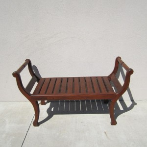 C030b_Bench_Nadeau-Furniture-03