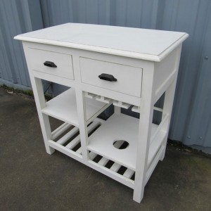 KA253_Kitchen-Island_Nadeau-Furniture