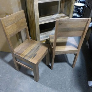 M004_Chair_Nadeau-Furniture