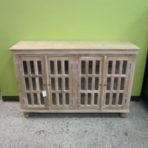 PC1028_Buffet_Nadeau-Furniture