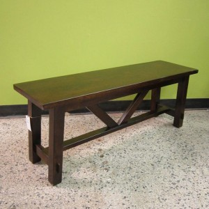 PC343_Bench_Nadeau-Furniture