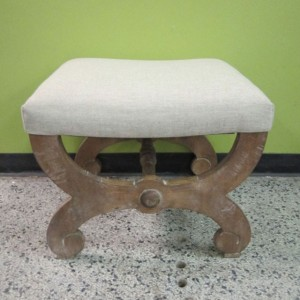 PC4023_Stool_Nadeau-Furniture
