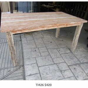 Ti426_Dining-Table_Nadeau-Furniture
