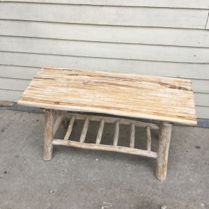 Ti908_Bench_Nadeau-Furniture