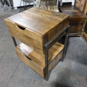 VA236_Side-Table_Nadeau-Furniture
