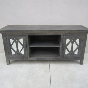 Tv Stands Archives Nadeau Alexandria