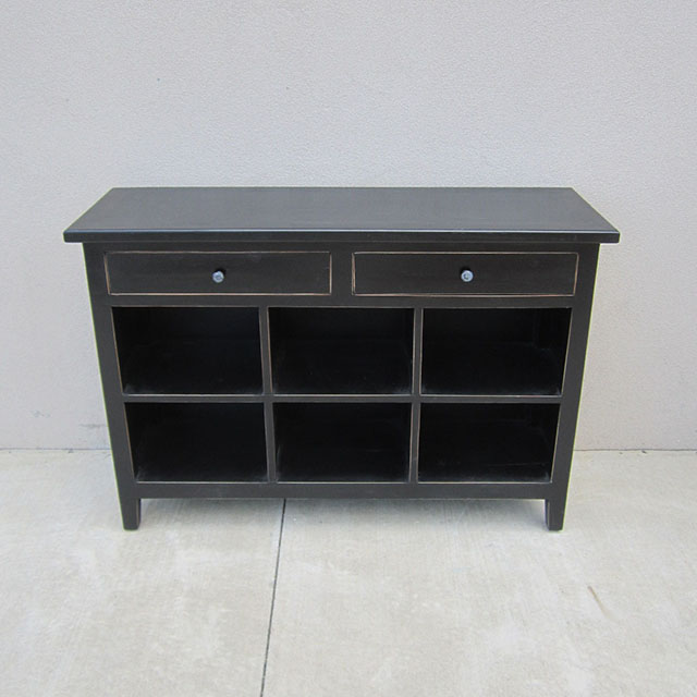 American Console Table Nadeau Atlanta