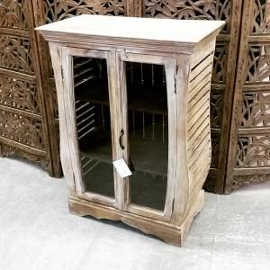 4 Door Cabinet Nadeau Atlanta