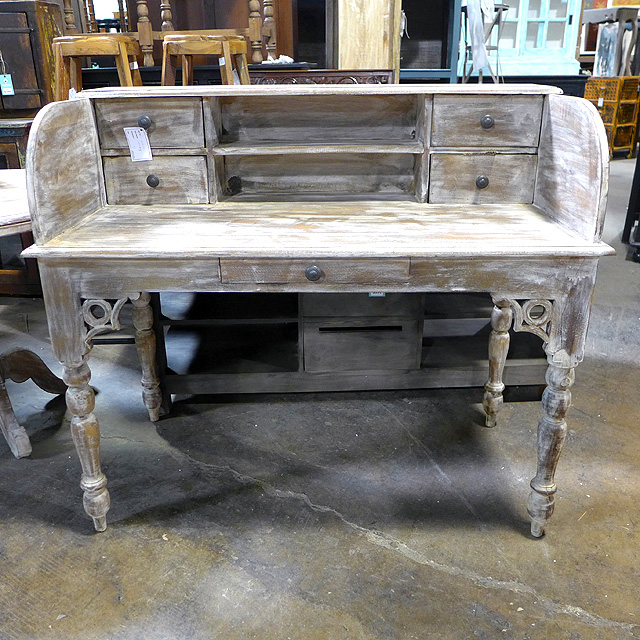 Writing Desk Nadeau Atlanta