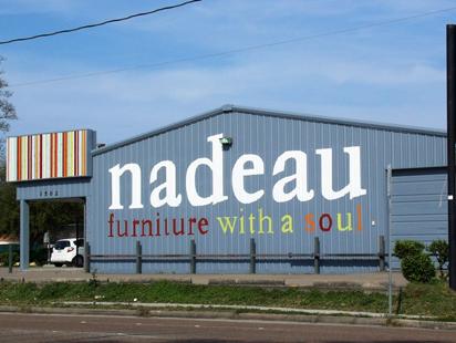 Furniture Houston Tx Nadeau, Nadeau Furniture Houston