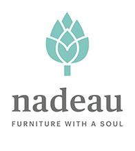 Nadeau Main