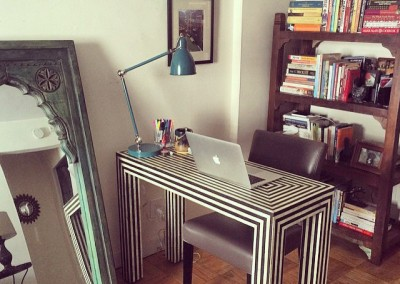 Your Perfect Personal Office